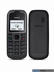 Nokia 1280 Price  Specs  Reviews And Features