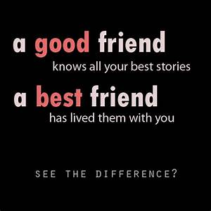 Cute Friendship Quotes And Sayings For s QuotesGram