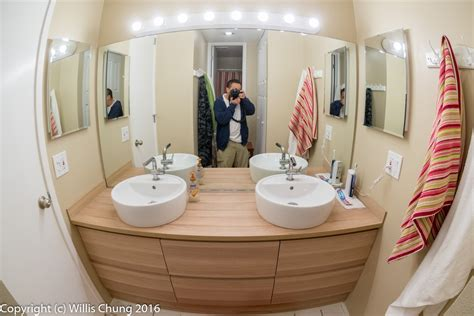 interesting ikea salle de bain d stretch godmorgan