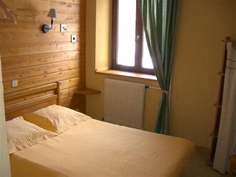 gite 6 chambres location vacances gîte de groupe gîte auberge de