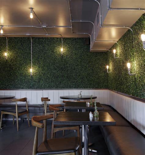 Restaurant Banquette Seating  Joy Studio Design Gallery