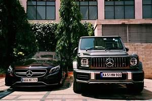 Supercar, Blondie, Mercedes, Benz