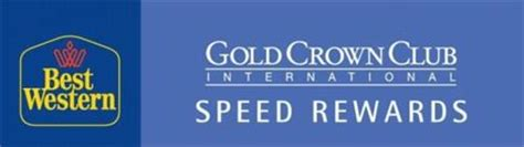 Best Western Gold Crown Club International Speed Rewards. Online Foreign Language Courses. Air Conditioners Company Vinyl Windows Denver. Sync Time To Domain Controller. Baptist University Dallas Cpa Courses Online. Syracuse Massage School Honda Fit Price Range. Performance Review Software Mri Cancer Risk. Arizona Book Publishers Send Money To Jamaica. Faulkner State Community College Nursing