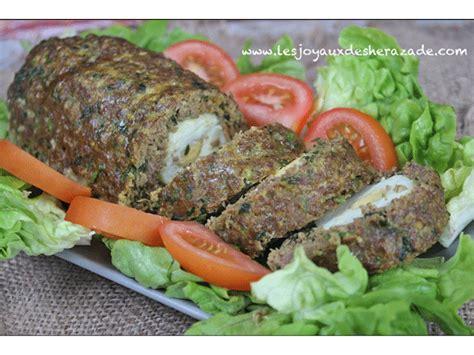 recette de cuisine tunisienne facile et rapide en arabe cuisine tunisienne les joyaux de sherazade