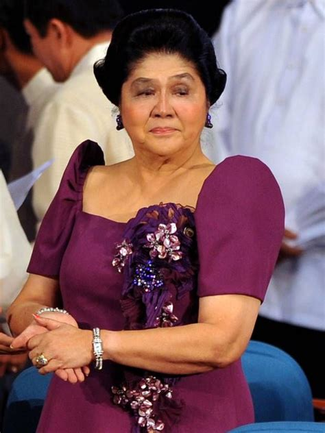 111 Best Images About Imelda Marcos On Pinterest The