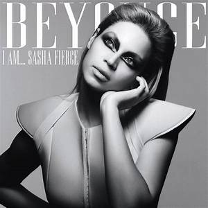 beyoncé i am sasha fierce deluxe edition download