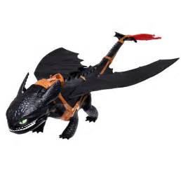 toothless cake topper spin master 6019879 dreamworks dragons toothless
