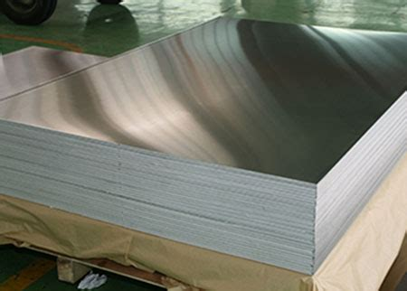 3104 aluminum sheet aluminum sheets prices aluminium sheet for sale mingtai aluminum