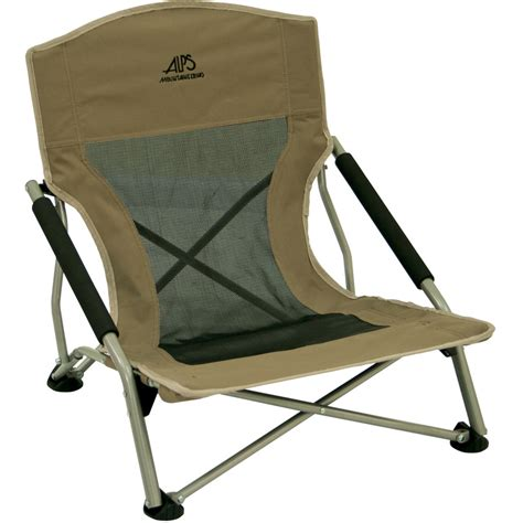 alps mountaineering rendezvous chair backcountry com