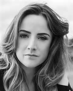 Laura Murphy Irish Actress