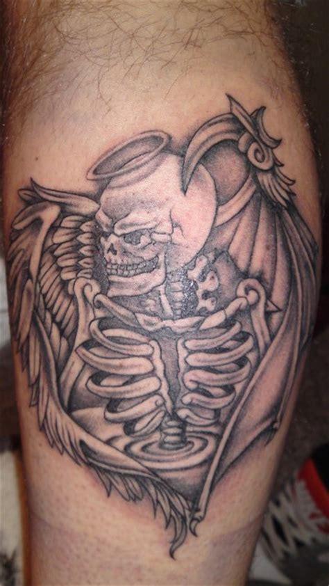 suchergebnisse fuer teufel tattoos tattoo bewertungde
