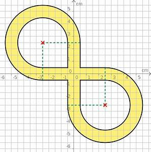 Kreis Berechnen Aufgaben : aufgabe zum kreis nr15 meinstein ~ Themetempest.com Abrechnung