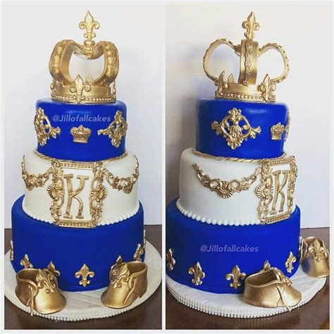 royal baby shower cake royal baby shower cake cakes deserts