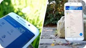 Locus Karten Download : all in one karten navi app locus map pro free einsteiger tutorial 4k youtube ~ One.caynefoto.club Haus und Dekorationen