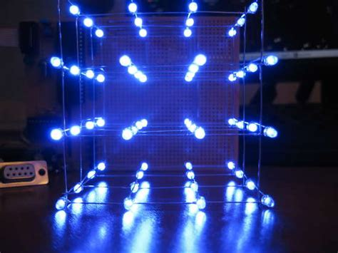 leds the future of lighting the semiconductor future lighting ferret saving potential