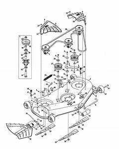 Craftsman 247270481 Front