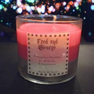 Bougie Harry Potter : les 366 meilleures images du tableau harry potter sur pinterest bougies bougies harry potter ~ Melissatoandfro.com Idées de Décoration
