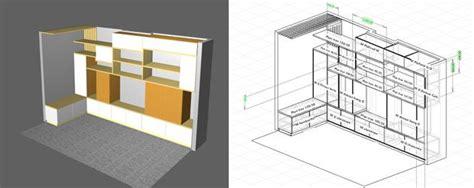 furniture designing software  optimisation