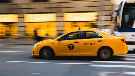 Difference Between Uber And Taxi  Uber Vs Taxi