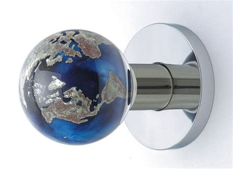 cool door knobs decorative door knobs and stops my decorative