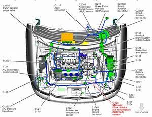 Diagram Mass Air Flow Sensor Wiring Diagram 2009 Ford Flex Full Version Hd Quality Ford Flex Pundiagraml Abctrentino It