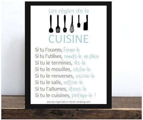 proverbe cuisine humour les 25 meilleures idées de la catégorie citation cuisine sur citations de cuisine