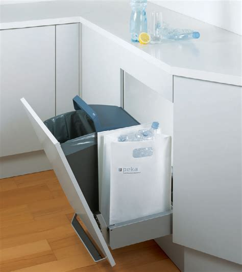 kitchen storage options pantry storage solutions from hafele refresh renovations 3163