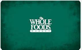 Ibotta App  Ee  Whole Ee    Ee  Foods Ee    Ee  Gift Ee   Cards All Natural Savings