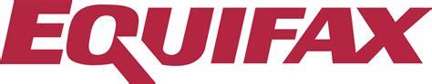 File:Equifax Logo.svg - Wikipedia