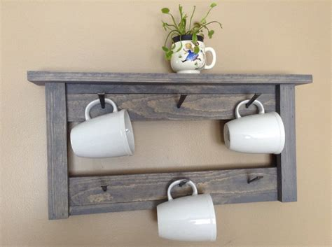 coffee mug rack coffee mug rack coffee mug holder coffee cup holder