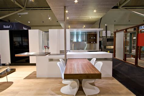Kitchen Design Show Kitchen Design Show Magnificent