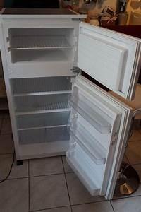 Niedlich einbaukuhlschrank dekorfahig ideen die besten for Einbaukühlschrank dekorf hig