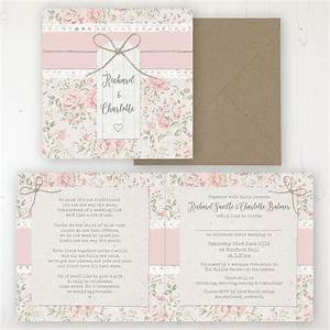 Gifts Using Wedding Invitation Images Decoration Ideas