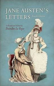 289 best jane all jane all the time reading jane jane With the illustrated letters of jane austen