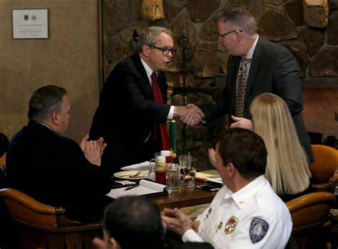 dewine proposes ways  combat escalating opioid abuse