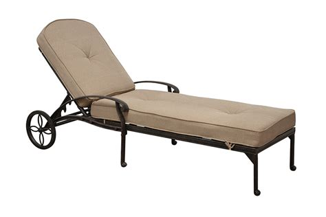 chaise elizabeth elizabeth patio furniture collection pioneer family pools