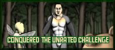 unrated anime list unrated challenge forums myanimelist net