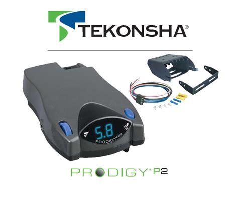 tekonsha prodigy p2 wiring diagram tekonsha free engine