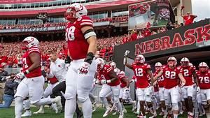 Breaking Down Nebraska 39 S New 2020 Football Schedule Hail