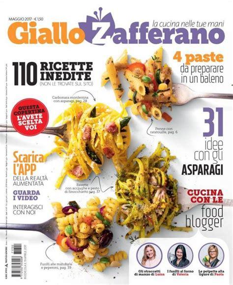 giallo zafferano mozzarella in carrozza timballo di maccheroni al rag 249 di verdure e mozzarella