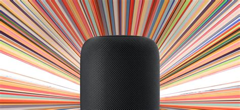 homepod will be available in mainland china and hong kong starting friday