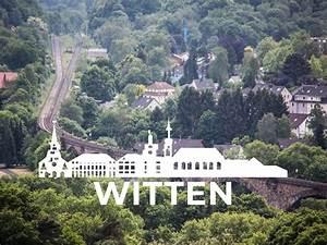 Wohnen In Witten : witten sperz immobilien ~ A.2002-acura-tl-radio.info Haus und Dekorationen