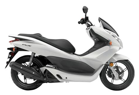 Honda Pcx Picture by Honda Motorcycle Pictures Honda Pcx 125 2011