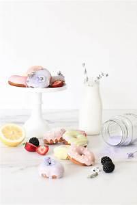 Wie Macht Man Donuts : 212 besten diy bilder auf pinterest ~ Eleganceandgraceweddings.com Haus und Dekorationen