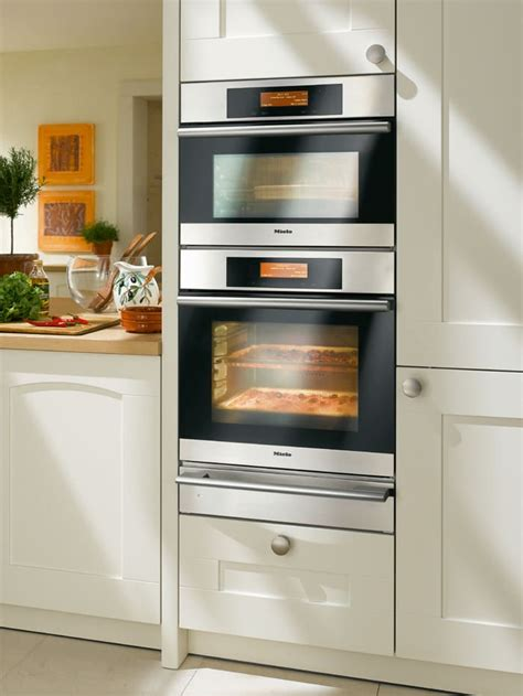 miele esw   warming drawer  fan assisted