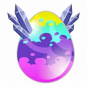Prisma Dragon - Dragon City Guide