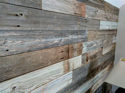 wood planks on walls reclaimed wind fence wall planks sustainable lumber company