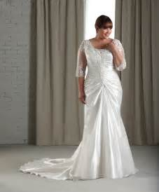 plus size wedding dresses with color plus size lace wedding dresses prom dresses