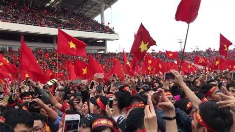 [ Live ] Sau Tất Cả  Erik ( Trực Tiếp U23 Việt Nam Vs