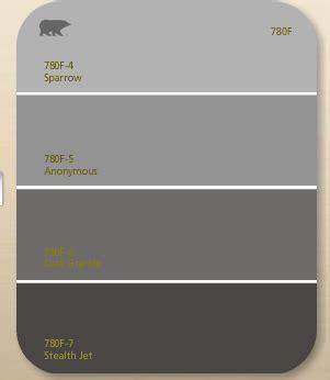 behr anonymous grey 780f 6 house homes behr gray paint behr paint colors paint colors